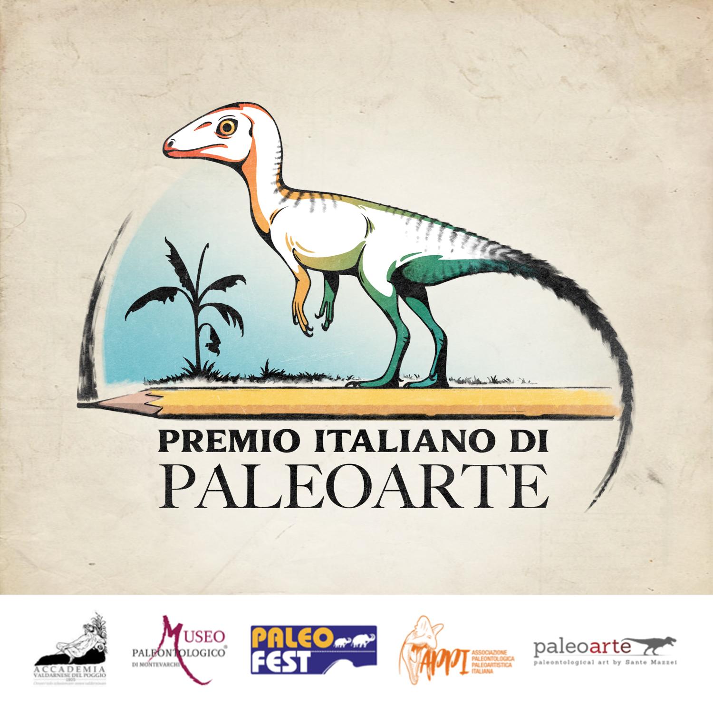 Premio Italiano di Paleoarte